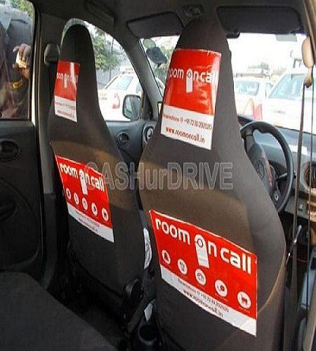 back-seat-advertising